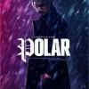 Gledaj polar-2019 Online sa Prevodom