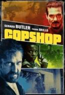 Gledaj Copshop Online sa Prevodom