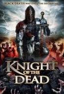 Gledaj Knight of the Dead Online sa Prevodom