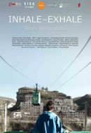 Gledaj Inhale-Exhale Online sa Prevodom