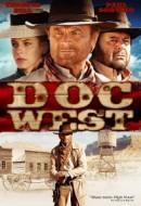 Gledaj Doc West Online sa Prevodom