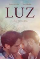 Gledaj LUZ Online sa Prevodom