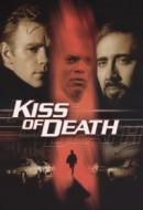 Gledaj Kiss of Death Online sa Prevodom