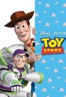 Gledaj Toy Story Online sa Prevodom