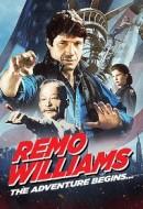 Gledaj Remo Williams: The Adventure Begins Online sa Prevodom