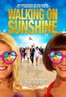 Gledaj Walking on Sunshine Online sa Prevodom