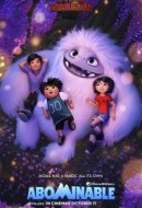 Gledaj Abominable Online sa Prevodom