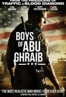 Gledaj Boys of Abu Ghraib Online sa Prevodom