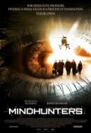Gledaj Mindhunters Online sa Prevodom