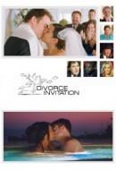 Gledaj Divorce Invitation Online sa Prevodom