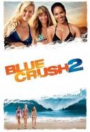 Gledaj Blue Crush 2 Online sa Prevodom
