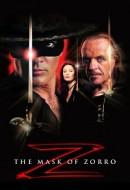 Gledaj The Mask of Zorro Online sa Prevodom