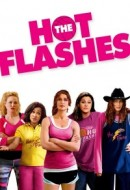 Gledaj The Hot Flashes Online sa Prevodom