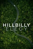 Gledaj Hillbilly Elegy Online sa Prevodom