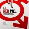 Gledaj The Red Pill Online sa Prevodom