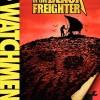 Gledaj Tales of the Black Freighter Online sa Prevodom