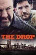 Gledaj The Drop Online sa Prevodom