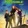 Gledaj Kim Possible Online sa Prevodom