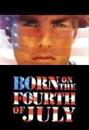 Gledaj Born on the Fourth of July Online sa Prevodom