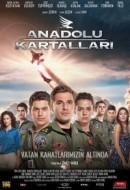 Gledaj Anatolian Eagles Online sa Prevodom