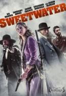 Gledaj Sweetwater Online sa Prevodom