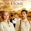 Gledaj Love Finds A Home Online sa Prevodom