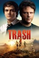 Gledaj Trash Online sa Prevodom