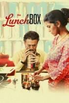 Gledaj The Lunchbox Online sa Prevodom