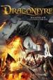 Gledaj Dragonfyre Online sa Prevodom