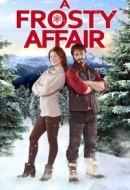 Gledaj A Frosty Affair Online sa Prevodom
