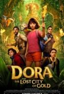 Gledaj Dora and the Lost City of Gold Online sa Prevodom