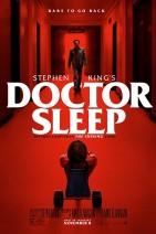 Gledaj Doctor Sleep Online sa Prevodom