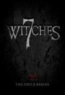 Gledaj 7 Witches Online sa Prevodom