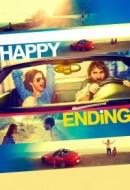 Gledaj Happy Ending Online sa Prevodom