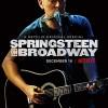 Gledaj Springsteen on Broadway Online sa Prevodom