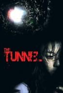 Gledaj The Tunnel Online sa Prevodom