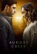 Gledaj August Creek Online sa Prevodom