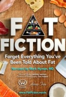 Gledaj Fat Fiction Online sa Prevodom