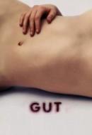 Gledaj Gut Online sa Prevodom