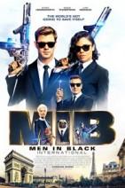 Gledaj Men in Black: International Online sa Prevodom