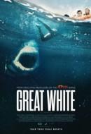 Gledaj Great White Online sa Prevodom