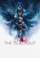 Gledaj The Blackout: Invasion Earth Online sa Prevodom