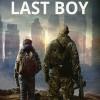 Gledaj The Last Boy Online sa Prevodom