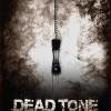 Gledaj Dead Tone Online sa Prevodom