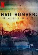 Gledaj Nail Bomber: Manhunt Online sa Prevodom