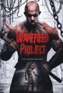 Gledaj A Wakefield Project Online sa Prevodom