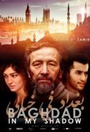 Gledaj Baghdad in My Shadow Online sa Prevodom