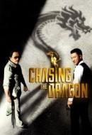Gledaj Chasing the Dragon Online sa Prevodom