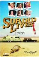 Gledaj Sordid Lives Online sa Prevodom