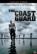 Gledaj The Coast Guard Online sa Prevodom